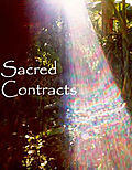 Sacred-contracts