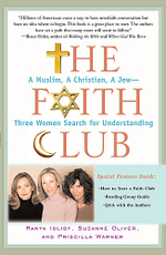 Faith_club