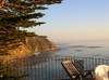 Big_sur_chair