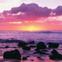 Hawaiian_sunset_1