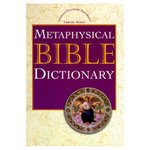 Metaphysical_bible_dictionary